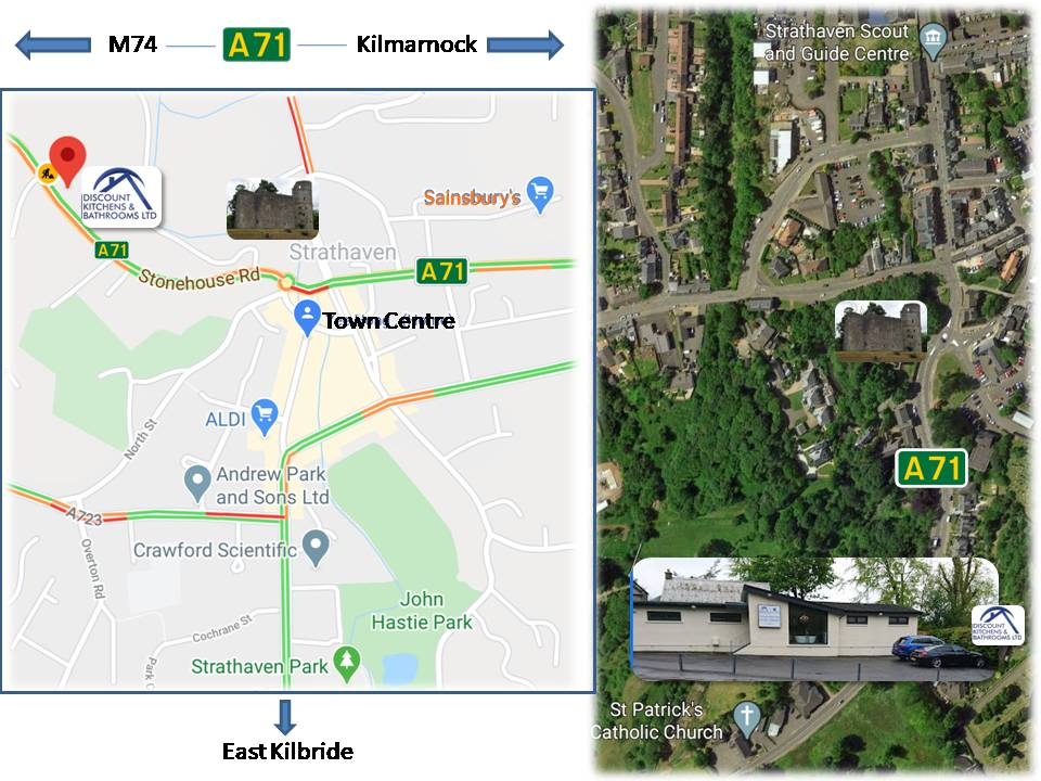 dkb-map