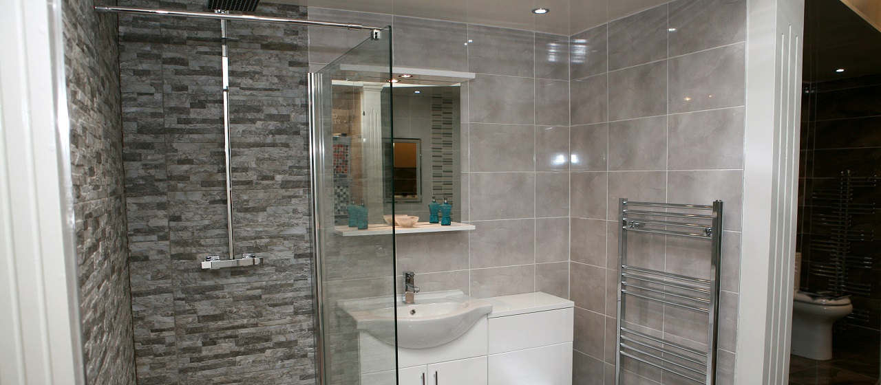 fitted-bathrooms-motherwell