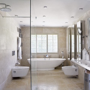 Bathrooms Uddingston Fitted Bathrooms Bathroom Design