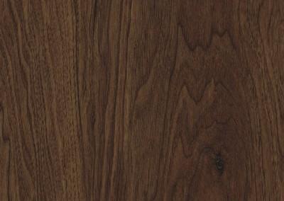 Black Walnut Bathroom Flooring