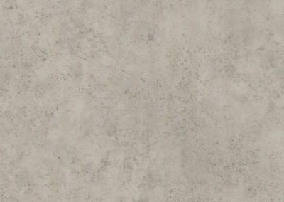 Ceramic Ecru Bathroom Flooring