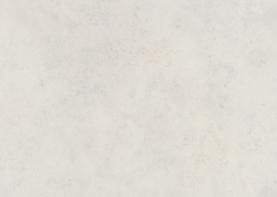 Ceramic Frost Bathroom Flooring