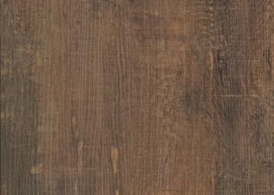 Chapel Oak Bathroom Flooring