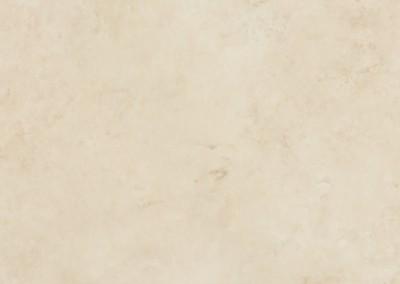 Crema Travertine Bathroom Flooring