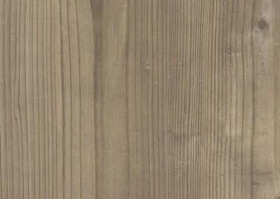 Dry Cedar Bathroom Flooring