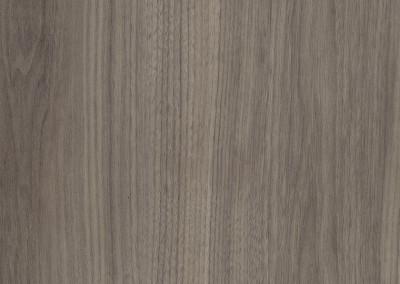 Dusky Walnut Bathroom Flooring