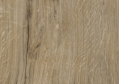 Featured Oak Bathroom Flooring