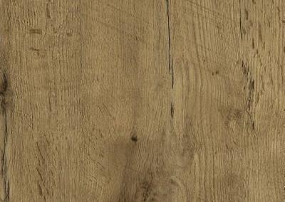 Havana Oak Flooring