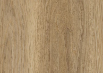 Honey Oak Bathroom Flooring