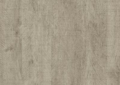 Loft Oak Flooring