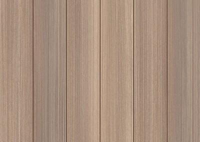 Mistic Wood Flooring