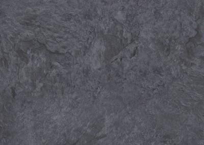 Monmouth Slate Bathroom Flooring