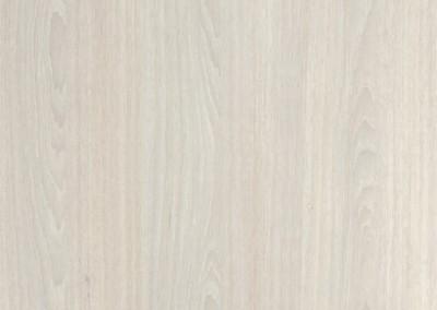 Montana Oak Flooring