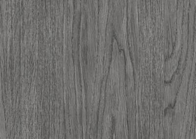 Moonlight Oak Flooring