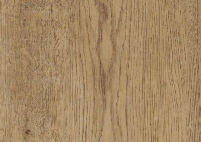 New England Oak Bathroom Flooring