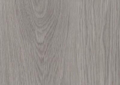 Nordic Oak Bathroom Flooring