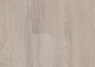 Oak Grey Flooring