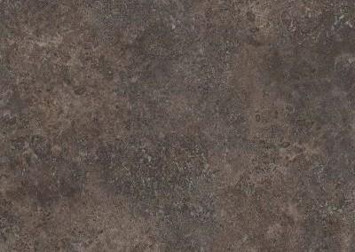 Paros Brown Flooring