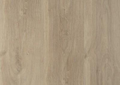 Pure Oak Flooring