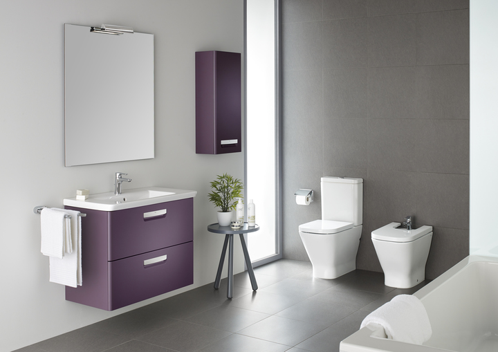 Bathroom Fitters Glasgow >> Bathroom Suites Supplied And Fitted | Glasgow, East Kilbride, Hamilton, Motherwell, Lanarkshire