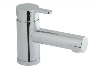 Sense Bath Tap