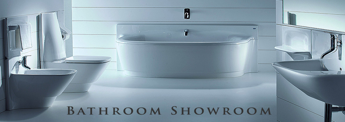 Bathroom Showroom Lanarkshire East Kilbride Motherwell