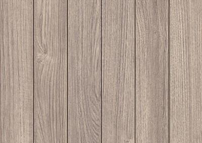 Sumatra Teak Flooring