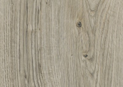 Sun Bleached Oak Bathroom Flooring