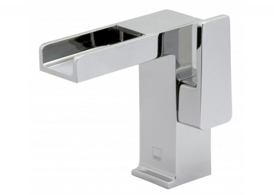 Synergie Basin Tap
