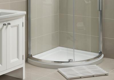Tetbury Bathroom Suite