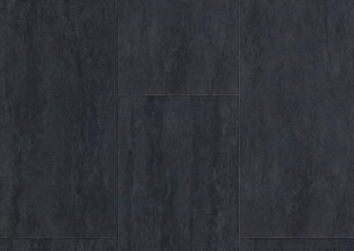 Travertin Anthracite Flooring