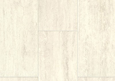 Travertin Wood Flooring