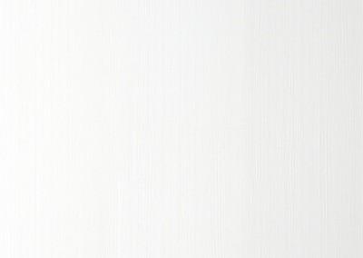 Ultra White Flooring