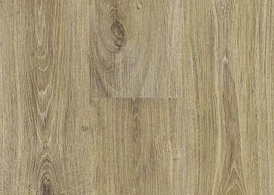 Vendome Oak Flooring
