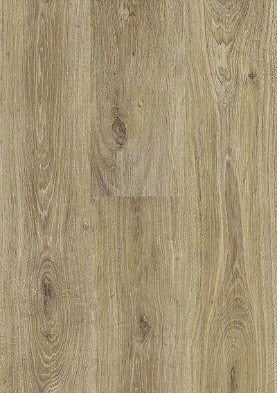 Aqua-Step Flooring | Bathrooms Lanarkshire