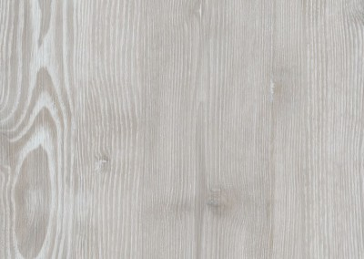 White Ash Bathroom Flooring