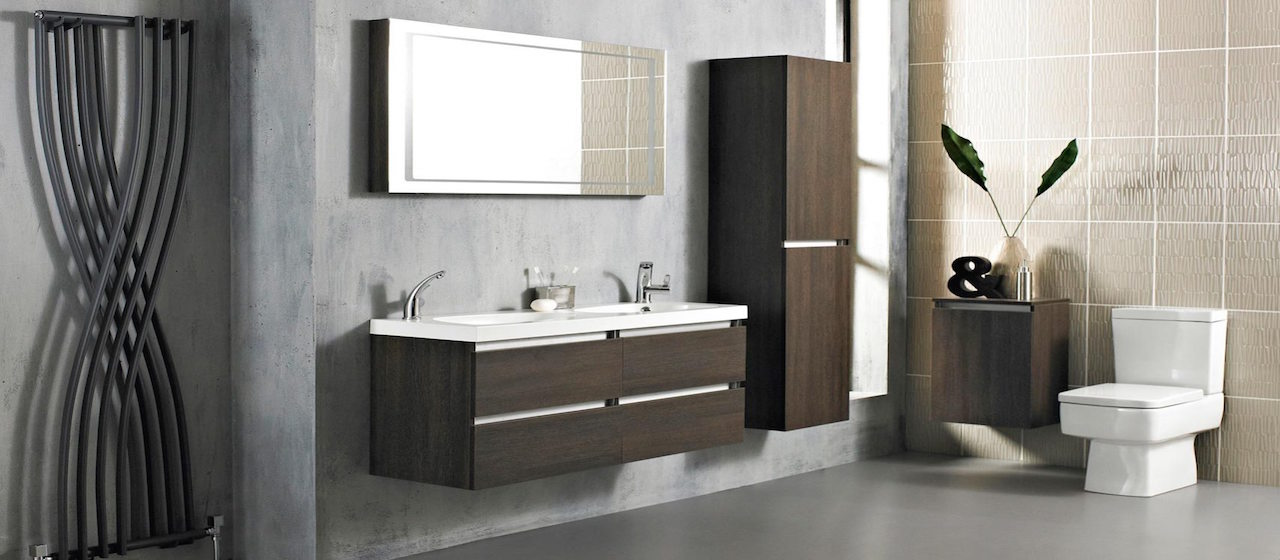 Bathrooms lanarkshire local fully fitted bathrooms Local bathroom remodeling