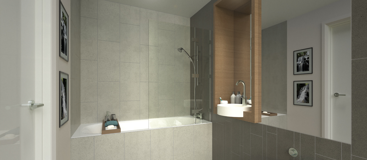 fitted-bathrooms-wishaw